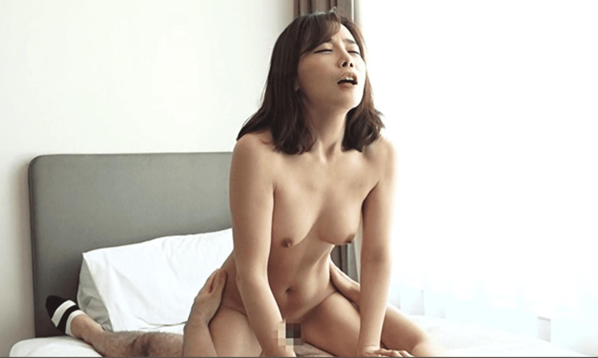 Black celebrity nude pics